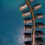 Fiji Marriott Resort Momi Bay