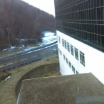 Seneca Allegany Resort & Casino Photo