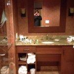 Seneca Allegany Resort & Casino Foto