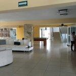 Photo de Hotel Uxmal Resort Maya