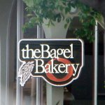 The Bagel Bakery, Carmel, CA
