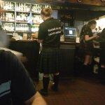 Foto de Highlander Pub