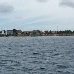 Foto de Cozumel Boat Trips