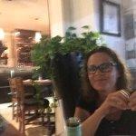 Photo of Negroamaro Italian Bar & Restaurant