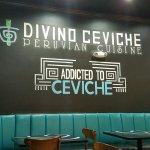 Foto de Divino Ceviche