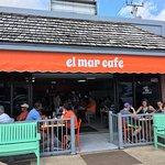 Photo of El Mar Cafe