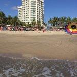 Sunscape Dorado Pacifico Ixtapa Foto