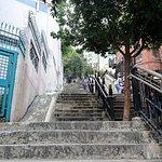 Photo of Ladder Street