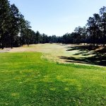 Photo de Pine Forest Country Club