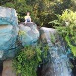 Aseania Resort & Spa Langkawi Island Foto