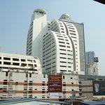 Photo of Centre Point Silom