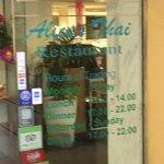 Photo of Alice's Thai Restaurant