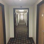 Photo of Horizon Inn Motel