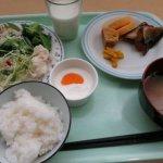 Photo de Hotel Abest Himeji