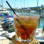 Smugglers Cove Resort and Marina Φωτογραφία