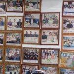 ภาพถ่ายของ ร้านอาหารเวียดนาม ยายต๊าม