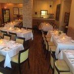 Sorrel Restaurant