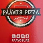 صورة فوتوغرافية لـ Paavo's Pizza