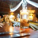 Rimba wedding