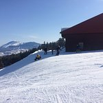 Photo of Palcall Tsumagoi Ski Resort