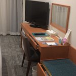Narita Tobu Hotel Air Port Foto