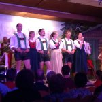 Photo of Tyrolean Evenings with the Gundolf Family