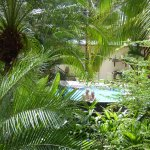 Photo de Falls Resort at Manuel Antonio