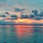 Foto de Maafushivaru