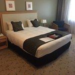 Photo de Rydges Kalgoorlie Resort and Spa