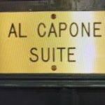 Foto di Arlington Resort Hotel & Spa