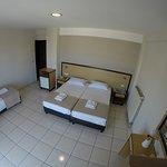 Photo of Theofilos City Hotel
