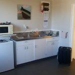 Photo de Seaview Motel