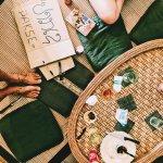 Photo de Cafe Chai Dee