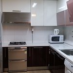 Kitchen 3506