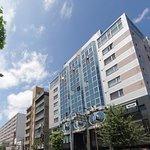 โรงแรมรีห์โน เกียวโต