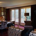 Photo of Landgoed Hotel Groot Warnsborn