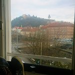 Photo de Hotel Wiesler