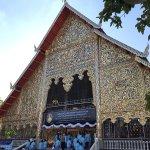 Photo of Wat Suan Dok