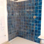 1500x800 shower tray
