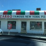 Photo of Bizzarro's Famous NY Pizza