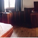Photo of Hotel Mesnerwirt
