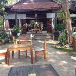 Photo of Bamboo Cottages & Restaurant