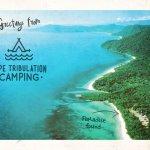 Cape Trib Camping Foto