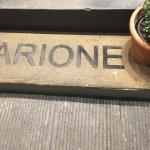 Foto de Parione