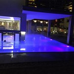 Hotel Masl Aufnahme