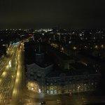 Swissotel Tallinn Foto