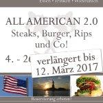 All American 2.1