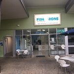 Fishbone Takeaways
