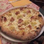 Pizzeria La Ruota照片