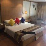 Foto de Horizon Patong Beach Resort & Spa